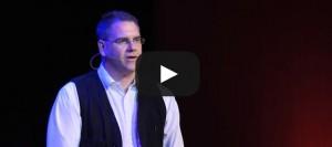 "Watch: ""TEDx Lancaster"""