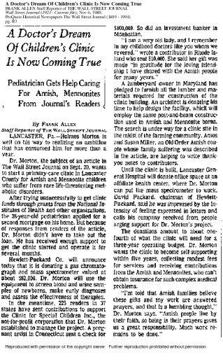 thumbnail of wall-street-journal_csc_1989_followup